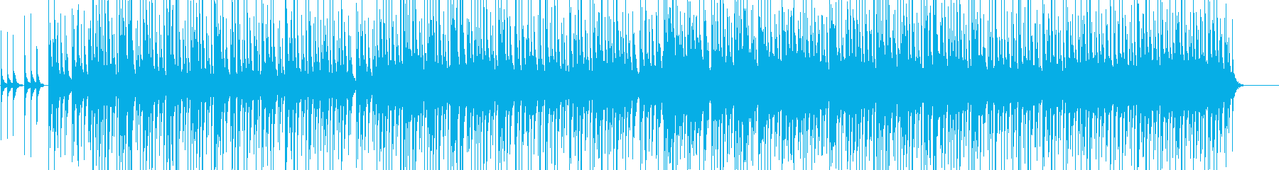 Okinawa-style Hobobon BGM using the Sanshin's reproduced waveform