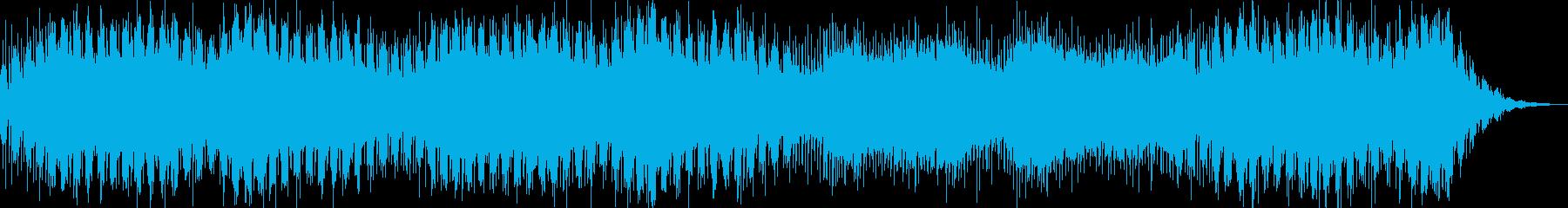 サイエンス 実験 科学 化学 教育 理科の再生済みの波形