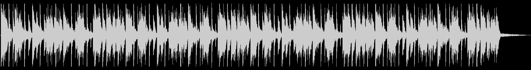 都会/ヒップホップ_No453_4の未再生の波形