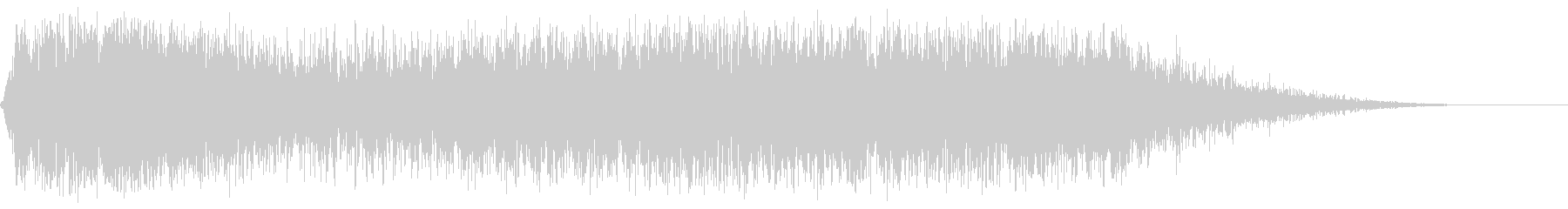SynthSweep EC03_36_5の未再生の波形