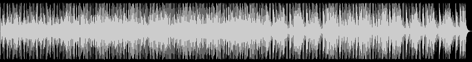 レトロ/アーバン/R&B_No463_3の未再生の波形