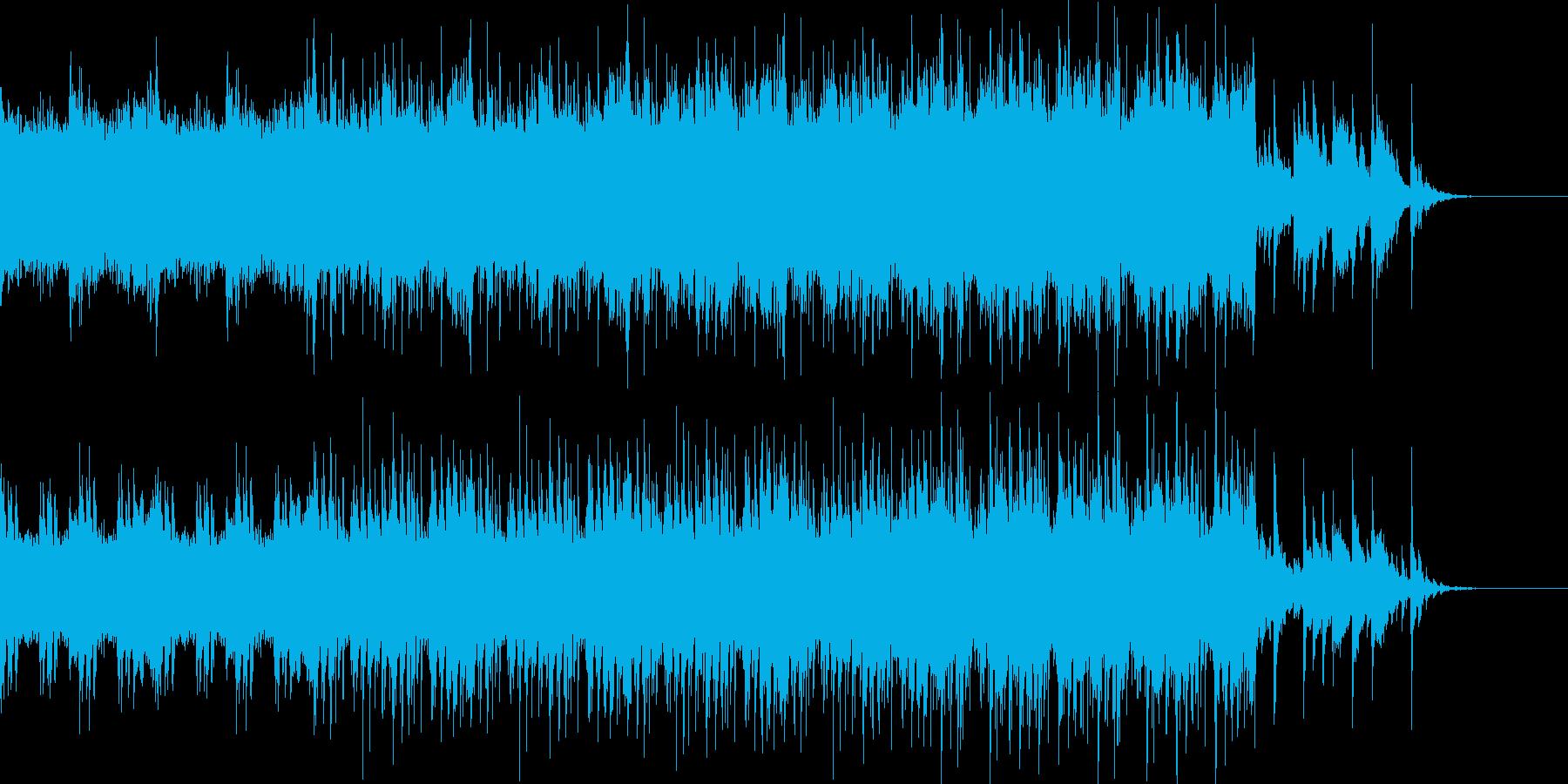 creo_leo_bgm08の再生済みの波形