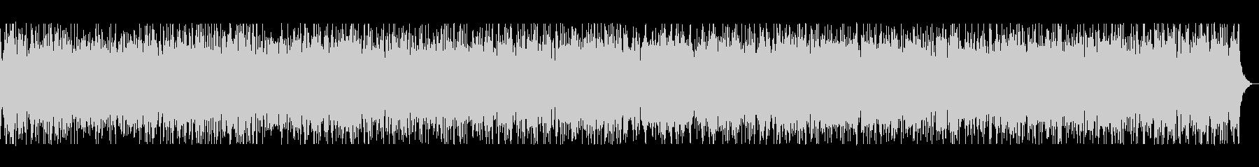 疾走感のある民族的フィドル演奏[6分間]の未再生の波形