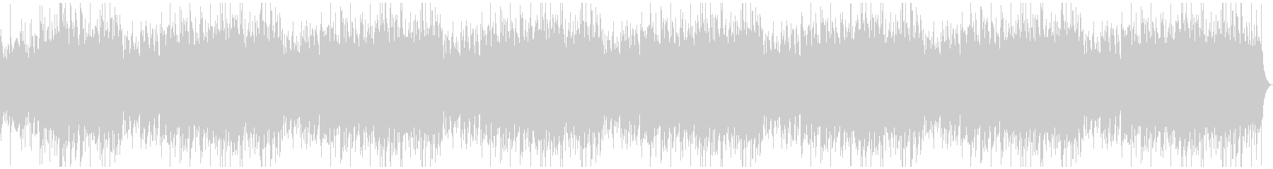 Quiet, serious, commentary, ambi, 10 minutes's unreproduced waveform