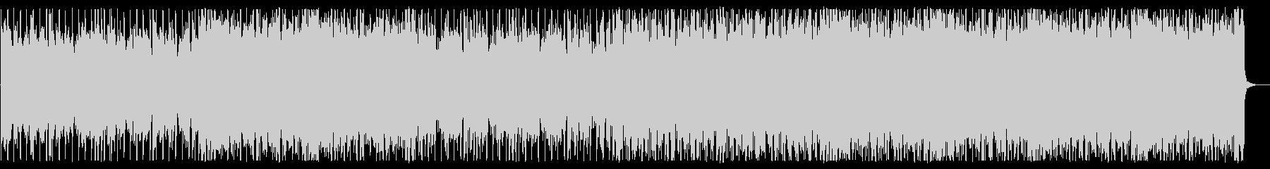 シンプル/ディスコ_No439_3の未再生の波形