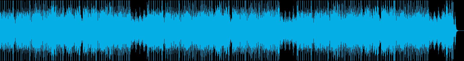 Refreshing violin's reproduced waveform
