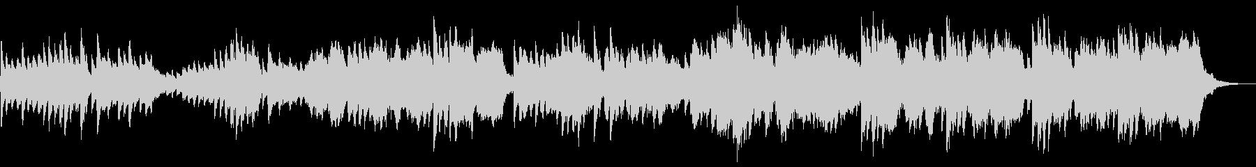 室内楽 クラシック 交響曲 アクテ...の未再生の波形