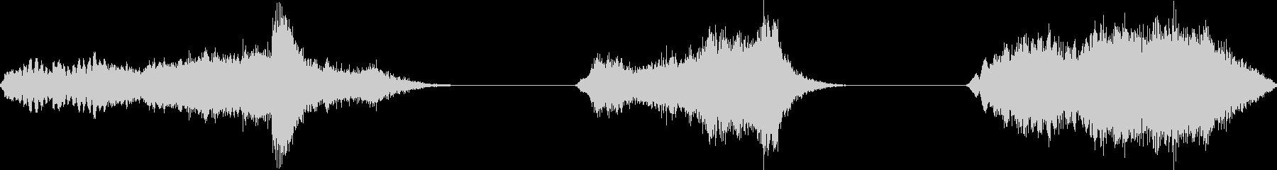 シートメタル、チューブ、パイプ、ス...の未再生の波形