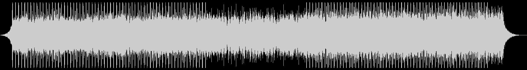 インスピレーションコーポレート(90秒)の未再生の波形