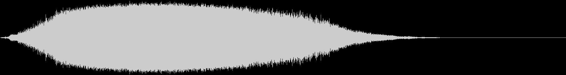 蒸気機関-調整圧力-バージョン1の未再生の波形