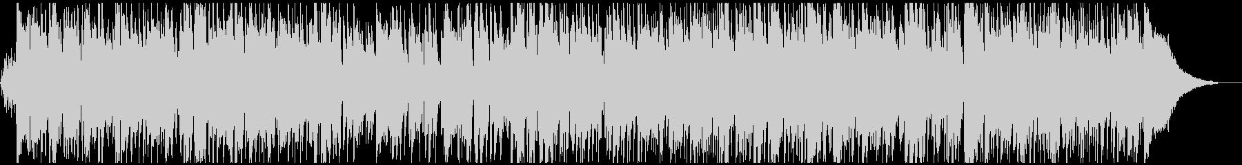 【生演奏】しっとり大人のカフェボサノバの未再生の波形