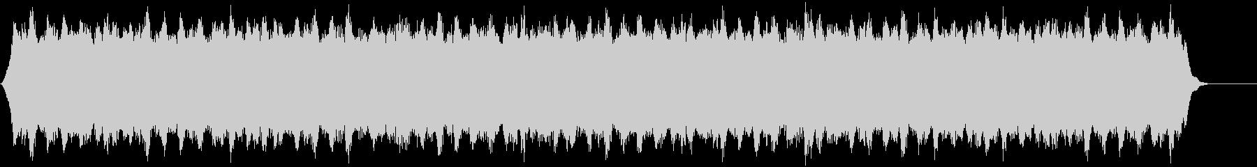 遅いパルス光波パルス、光波の未再生の波形