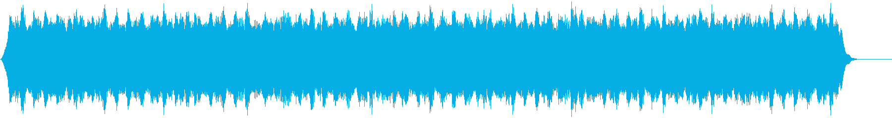 遅いパルス光波パルス、光波の再生済みの波形