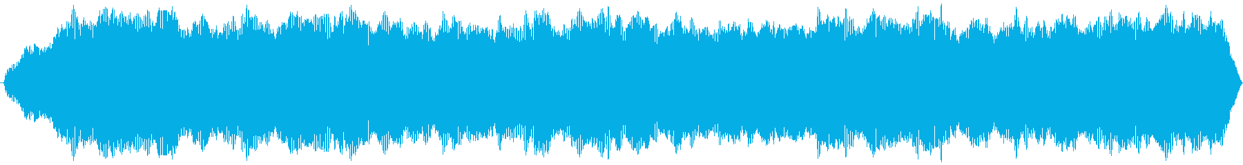 PADS リラクシングエネルギー05の再生済みの波形