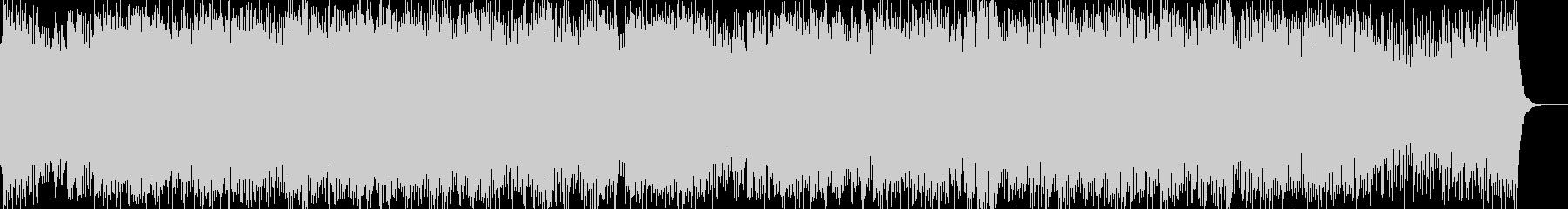アベマリア シンプル クラシック 聖母の未再生の波形