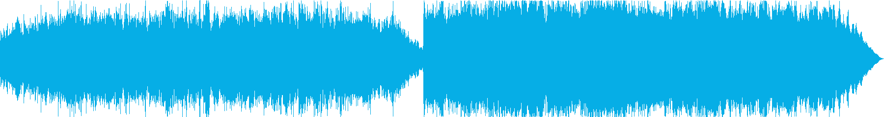 電気研究所Spacey-Sci-F...の再生済みの波形