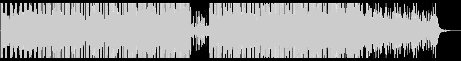ヒップホップ_ピアノ_壮大の未再生の波形