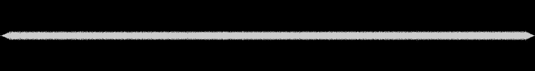 車 カマロハイRPMエキゾースト01の未再生の波形