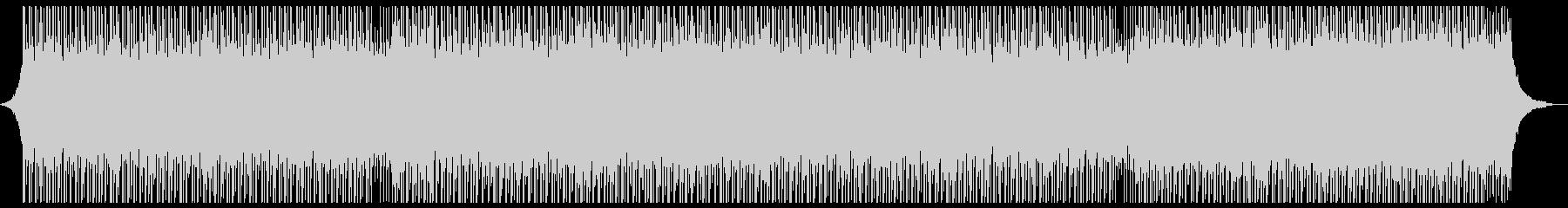 代替案 ポップ コーポレート アク...の未再生の波形