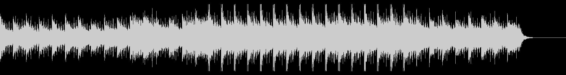 ゲームミュージック/クワイア(合唱)の未再生の波形