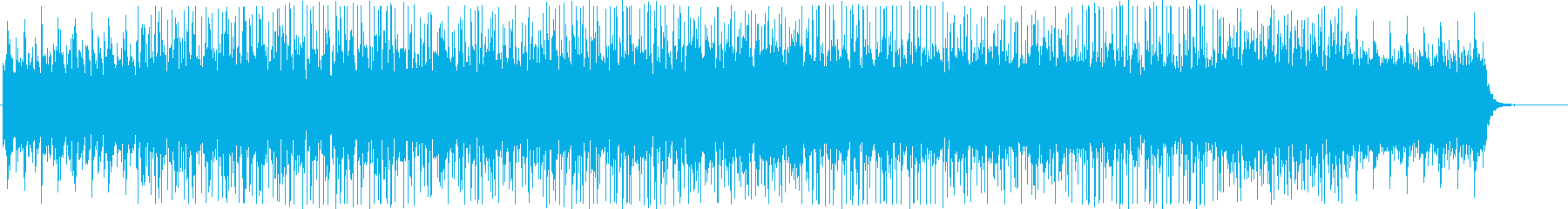 トピックス-ニュース-展望-データ-未来の再生済みの波形