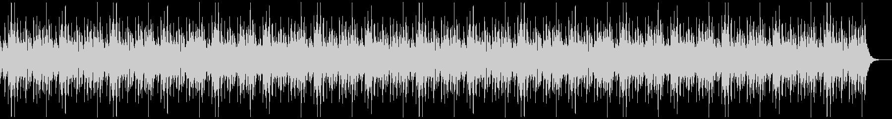 [ニュース報道・特集]ピアノ:知的の未再生の波形