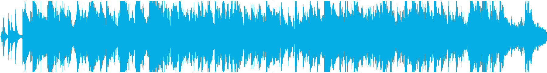 古典的なクリスマスキャロル、Wha...の再生済みの波形