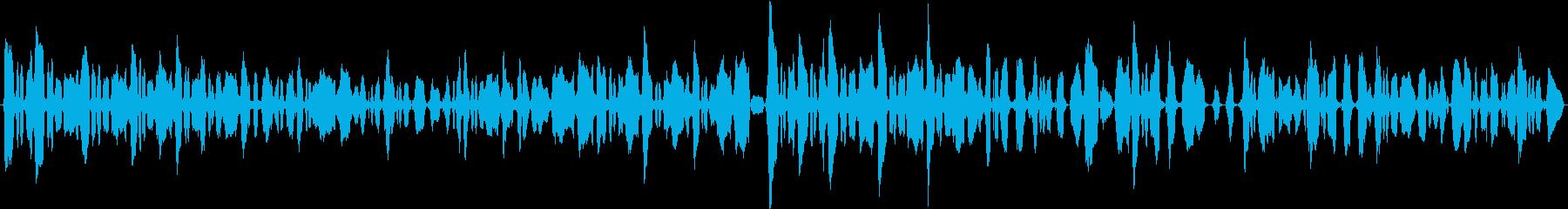 男性競売人:販売:Voice Ji...の再生済みの波形