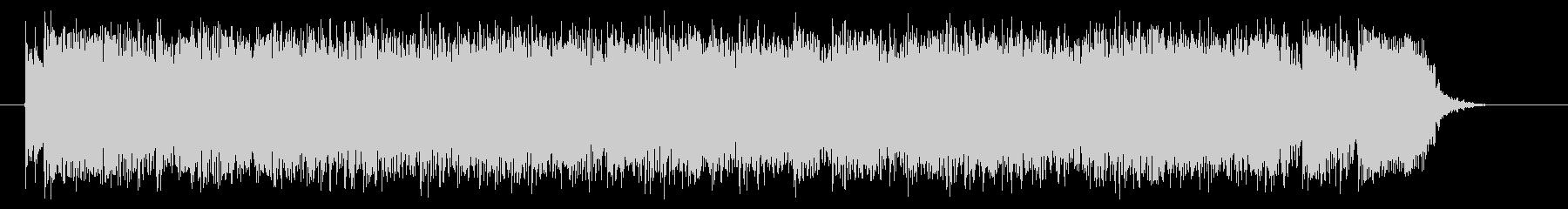 コーナータイトル_明るいJ-ROCKの未再生の波形