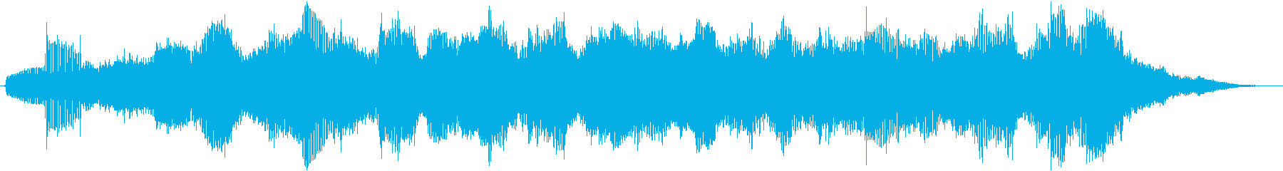 ゲームオーバー_002_宇宙_長の再生済みの波形