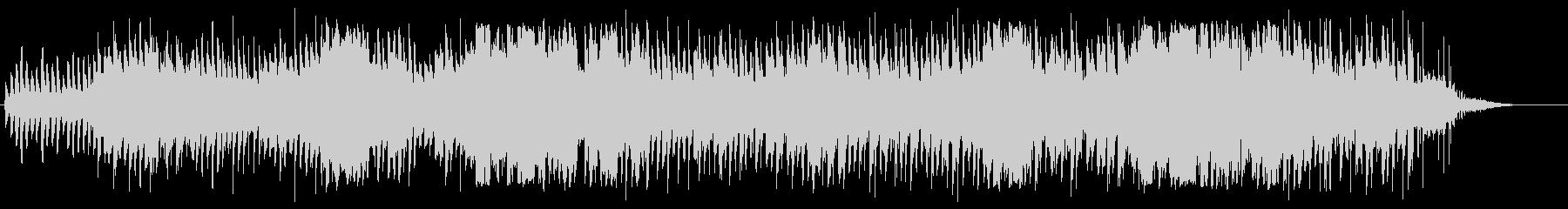 ゴシック・ホラー系のオペラ調楽曲です。の未再生の波形