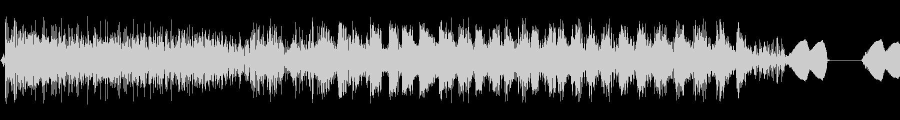 SciFi EC01_90_4の未再生の波形