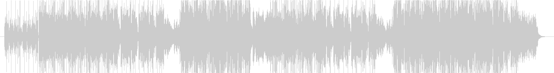 洋楽、80s、Postmaloneの未再生の波形