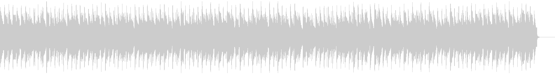 Handel rhythm and melody without a standard of award ceremony's unreproduced waveform