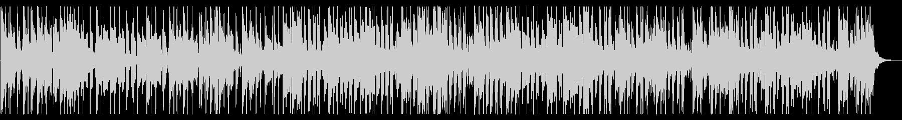 シティポップトラック_No623_5の未再生の波形