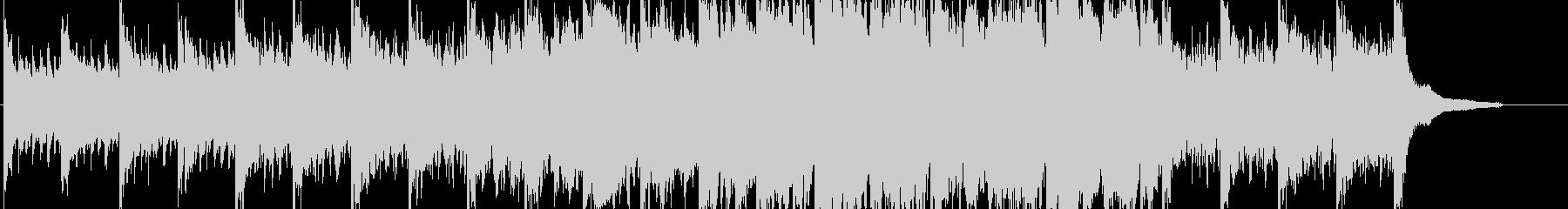 やさしいピアノとオーケストラ_01の未再生の波形