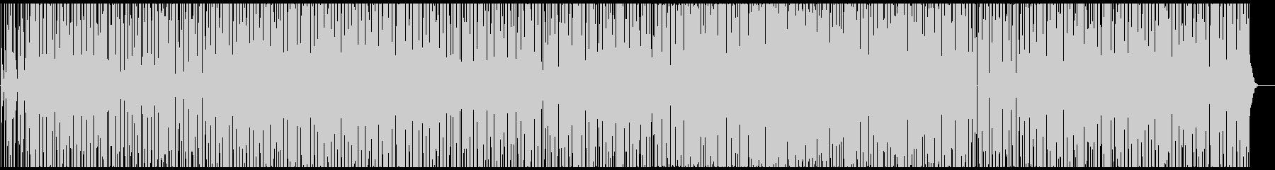 ブレイクビート ドラマチック 移動...の未再生の波形