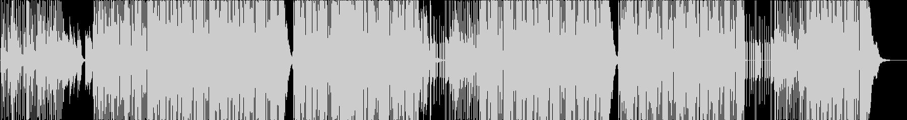 60~70年代映画・TV音楽系サウンドの未再生の波形