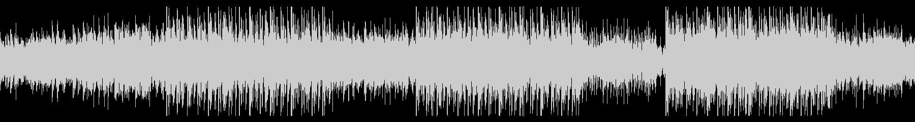 【ループ版】企業VP・CM …ピアノの未再生の波形