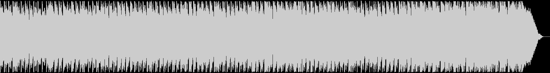 アコースティックポップインストゥル...の未再生の波形