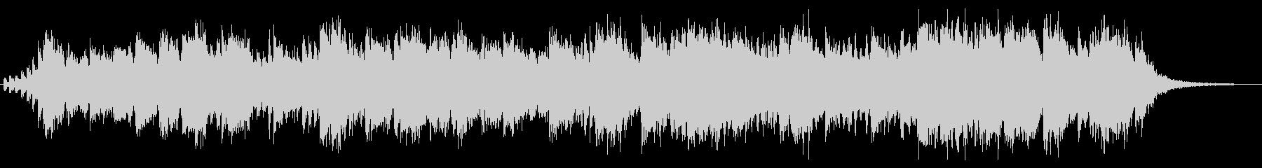 ★ Slightly serious choir ✡ Chorus + percussion instrument ✡ B's unreproduced waveform