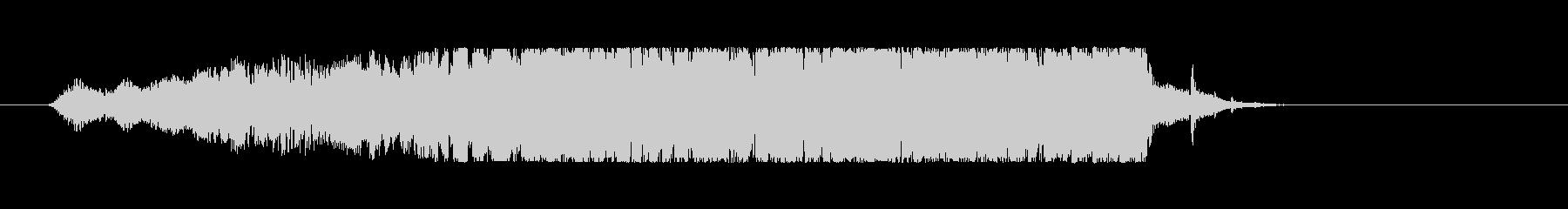 SC。レーシング;リビジョン、SC...の未再生の波形