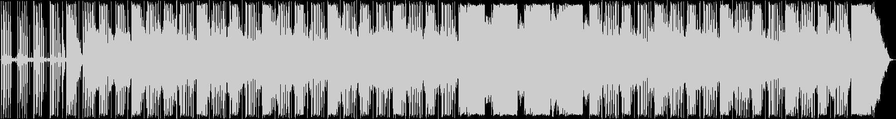 Acoustic guitar gentle mellow lofi hiphop's unreproduced waveform