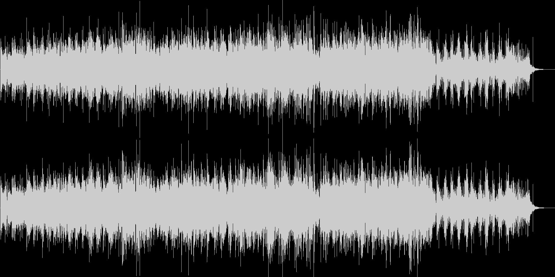 ギターデュオ。国、アイルランド、ブ...の未再生の波形