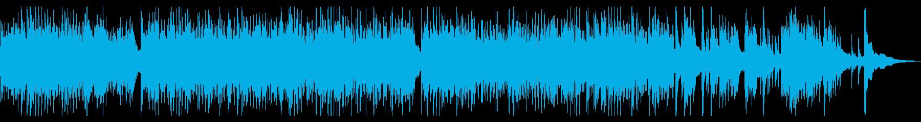 物語・冒頭・メルヘン ソフトピアノソロの再生済みの波形