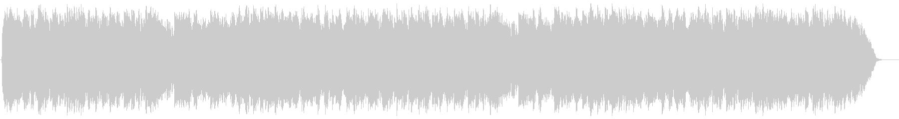 Joy of the Lord's Hope (Bach)'s unreproduced waveform