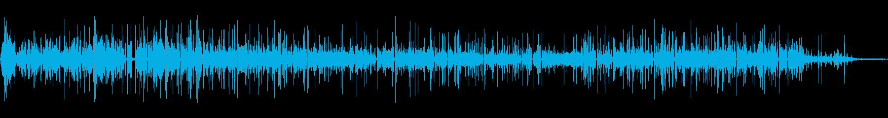 アーク溶接機:短溶接フレア、建設、...の再生済みの波形