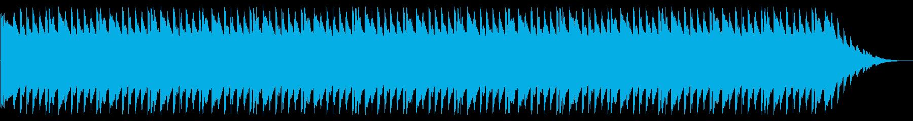 NES RPG A09-1(勝利) の再生済みの波形