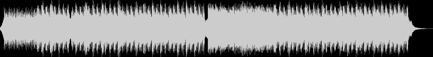 企業VP・爽やか・ギター・ピアノAA02の未再生の波形