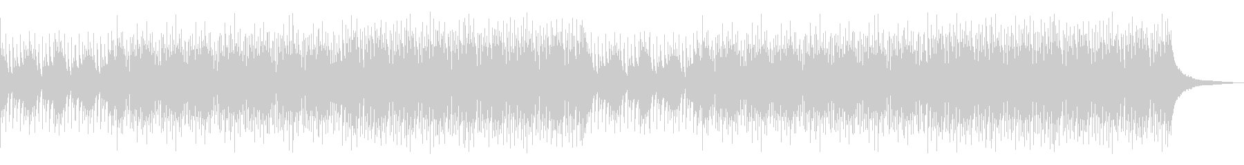 No synth ver Piano synth Painful's unreproduced waveform